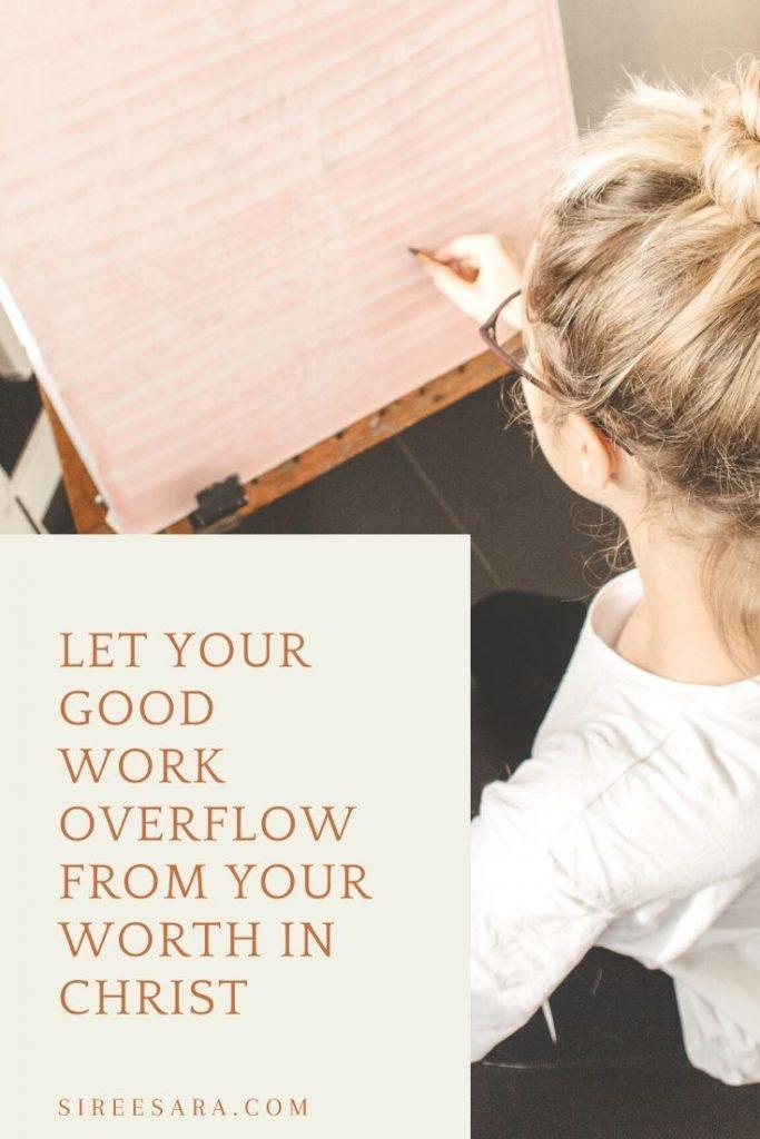 BibleStudyVlog