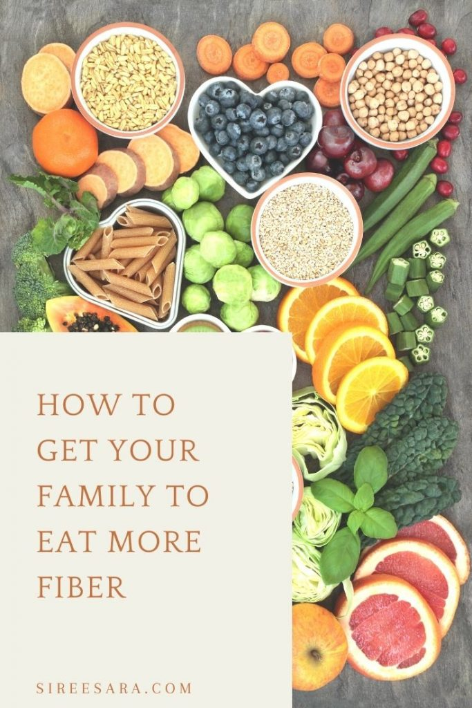 how-to-add-more-fiber-for-my-kids